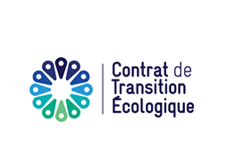 Plateforme contrat de transition écologique